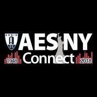 AES-Ny-Logo