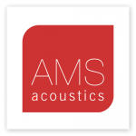 AMS-Acoustics-Premium-Supporting-Members