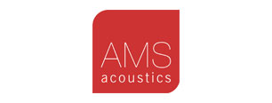 AMS-Acoustics-Supporting-Members-Logo
