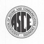ASCE-Image-1