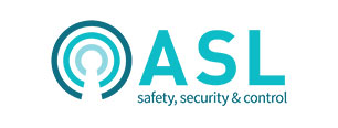 ASL-Supporting-Members-Logo-2020
