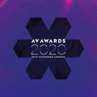 AV-Awards