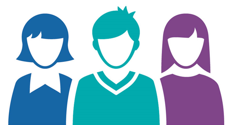 Apprenticeship-Levy-Logo-Image