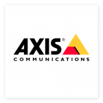 Axis-Supporting-Members-Logo