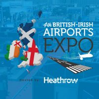 British-Irish-Airports-EXPO-brand-2019-Logo