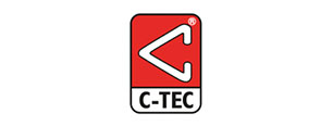 C-Tec-Supporting-Members-Logo