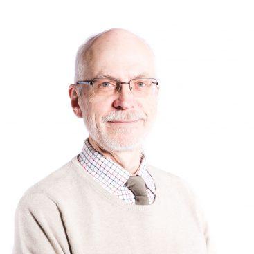Doug-Edworthy-Web-NSL_9184