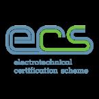 ECS_logo_4CP_strap_under