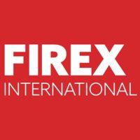 Firex-Int-Logo-Image