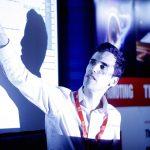 ISCVEx 2020 Seminars Image 9