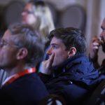 ISCVEx 2020 Seminars Image 10