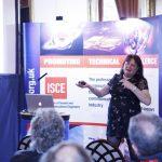 ISCVEx 2020 Seminars Image 13