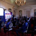 ISCVEx 2020 Seminars Image 14