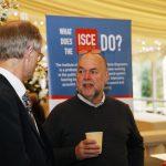 ISCVEx 2020 Image 13