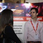 ISCVEx 2020 Seminars Image 1