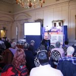 ISCVEx 2020 Seminars Image 3
