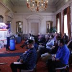 ISCVEx 2020 Seminars Image 4
