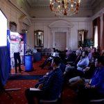ISCVEx 2020 Seminars Image 5