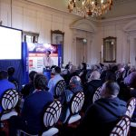 ISCVEx 2020 Seminars Image 6