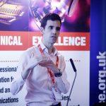 ISCVEx 2020 Seminars Image 7