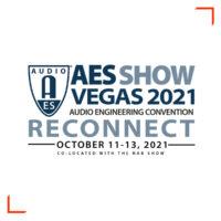 ISCVE-AES-Show-Las-Vegas-1200px-Image