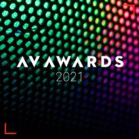 ISCVE-AV-Awards-Logo-2021-1200px