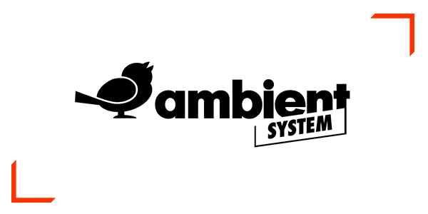 ISCVE Ambient System Premium Supporting Member News 600x300 Image 2021