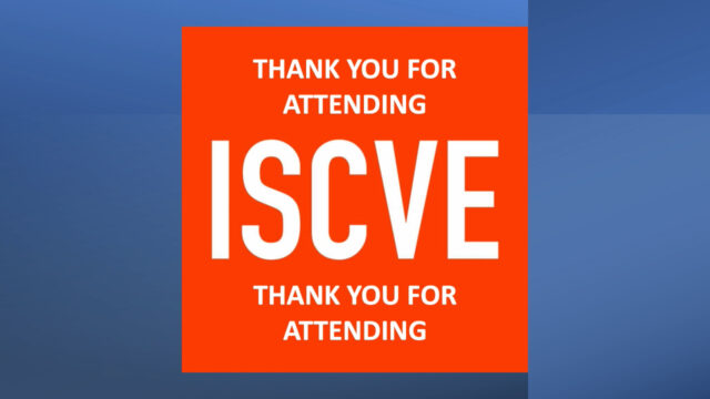 ISCVE-Annual-members-Day-and-Seminar-Closing-1920x1080-Image