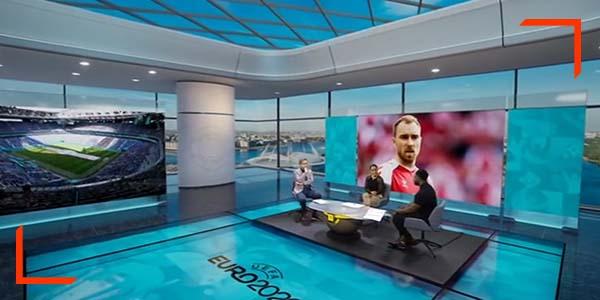 ISCVE BBC Euro 2020 600x300 Image 2021