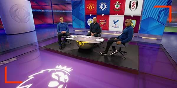 ISCVE BBC MOTD 600x300 Image 2021