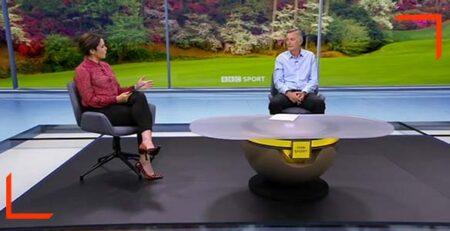 ISCVE BBC Sport 600x300 Image 2021