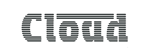 ISCVE Cloud Electronics Supporting Members Logo 306x116px Image