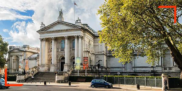 ISCVE-Contacta-Tate-Britain-600x300-Image-2021