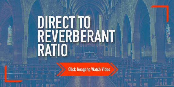 ISCVE-Direct-to-Reverberent-Ratio-Training-Video-600x300-Image