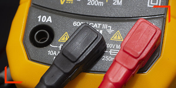 ISCVE-Electrical-Safety-Testing-600x300-Image-2021