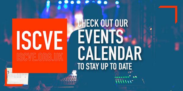 ISCVE-Events-Calendar-Link