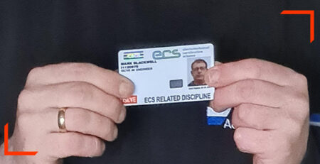 ISCVE-First-AV-Engineer-Cards-Issued-600x300-Image-2021