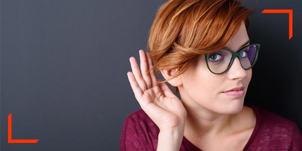 ISCVE-Hearing-Test-Image-600x300-Image
