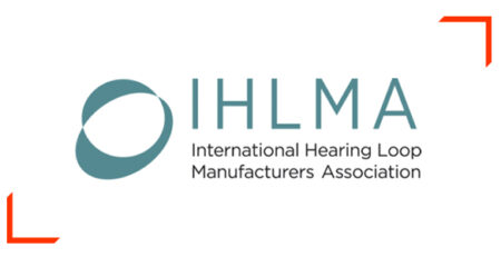 ISCVE IHLMA Articles 600x300 Image 2021