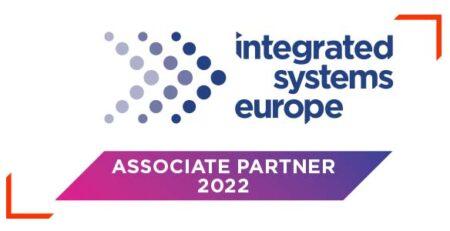 ISCVE ISE Associate Partner Image 2022 600x300 Image 2021