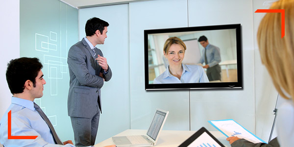 ISCVE-Intelligibility-in-Video-Conference-Image