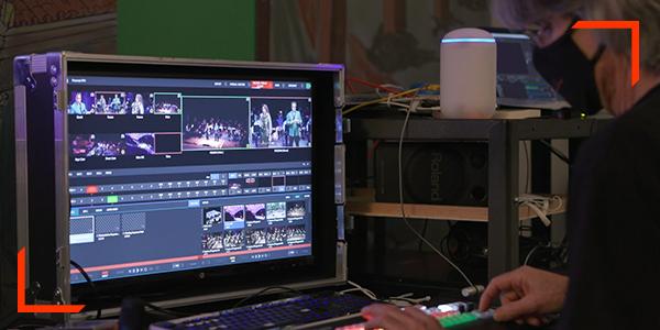 ISCVE JazzAid Live 1 600x300 Image 2021