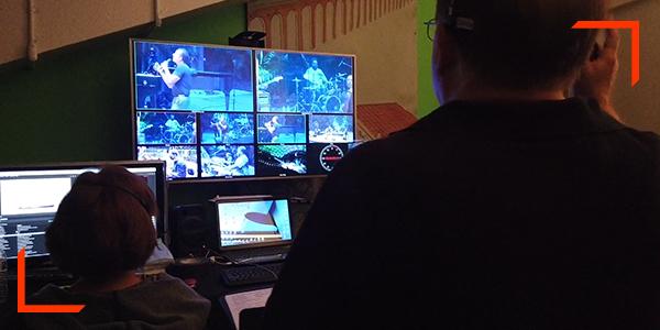 ISCVE JazzAid Live 3 600x300 Image 2021