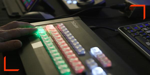 ISCVE JazzAid Live 4 600x300 Image 2021