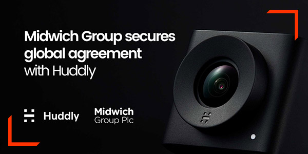 ISCVE-News-Midwich-Huddly-Announcement-600x300-Image-2021