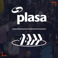 ISCVE-Plasa-ABTT-Show-2021-Logo-1200px-Image