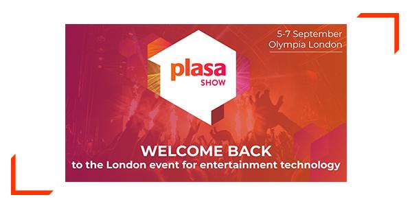 ISCVE Plasa Show 600x300 Image 2021