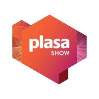 ISCVE-Plasa-Show-Image