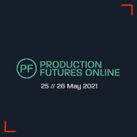 ISCVE-Production-Futures-Online-1200px-Image