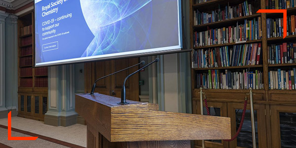 ISCVE-QSC-Royal-Society-of-Chemistry-600x300-Image-2020